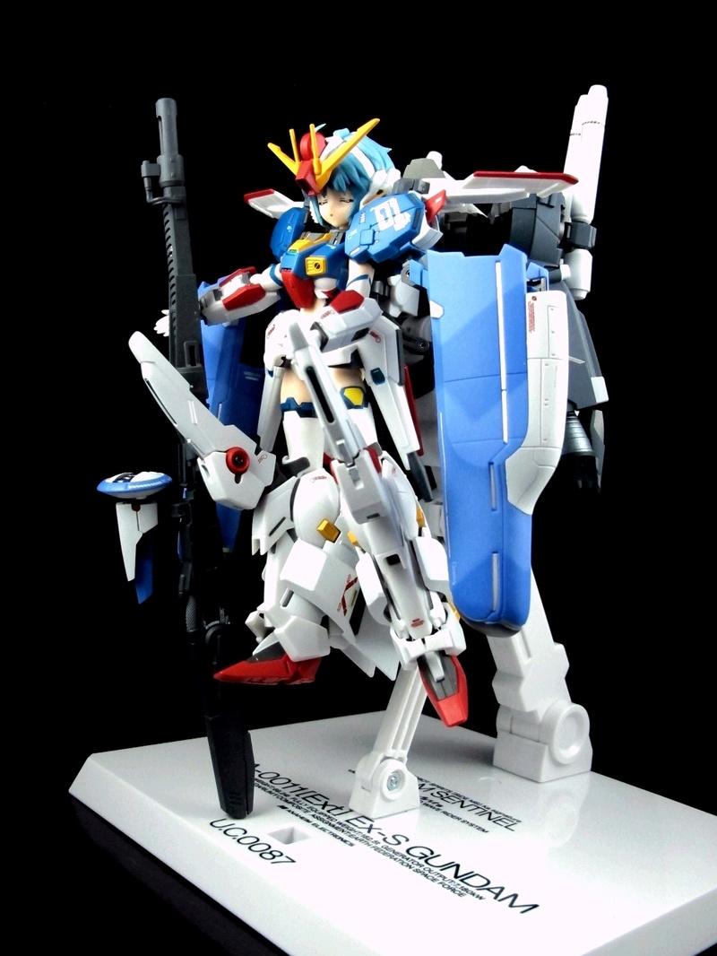 Gundam Fix Figuration AGP (Armor Girls Project) - Page 2 Rcpb8210