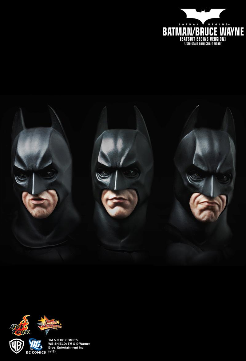 Batman Begins 1/4 (Hot Toys) Tytkzd10