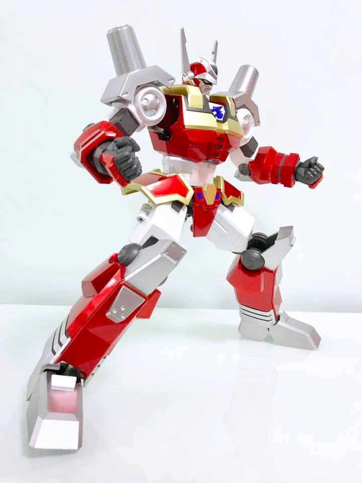 La Revanche des Gobots (Machine Robo Kronos no Daigyakushû) Metamor Force - Page 2 Vhtewl10