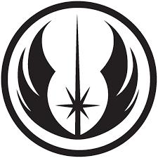 Connaissances pour les Jedi Tylych10