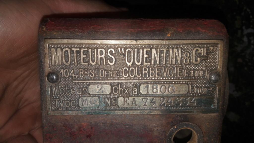 Quentin M0 20180514