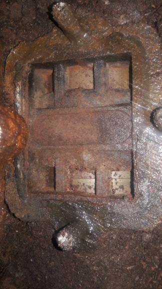 moteur Smetrijns belge 20180711