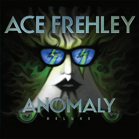 ACE FREHLEY  Acefre11