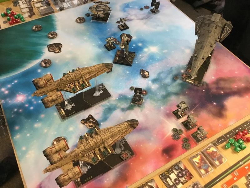 [10.09.17 Hamburg] Epic-Battle over Barmbek I. Img_3910