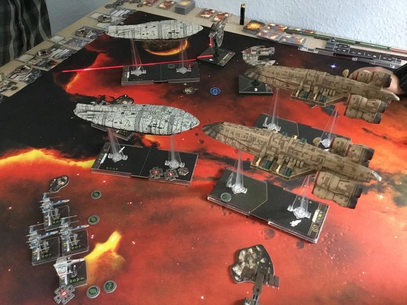 [10.09.17 Hamburg] Epic-Battle over Barmbek I. Img_3915