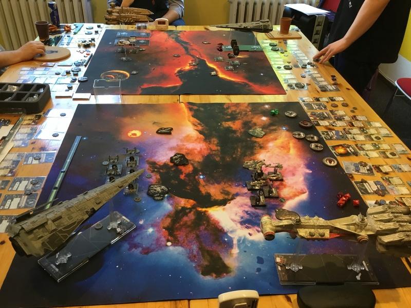 [10.09.17 Hamburg] Epic-Battle over Barmbek I. Img_3916