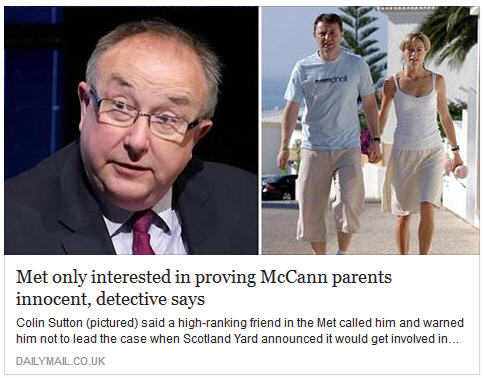 Colin Sutton: Met only interested in proving McCann parents innocent - Page 9 Cs10