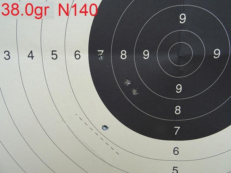 MAS 36 en 7.08 et TU3000.  - Page 2 Dsc00663