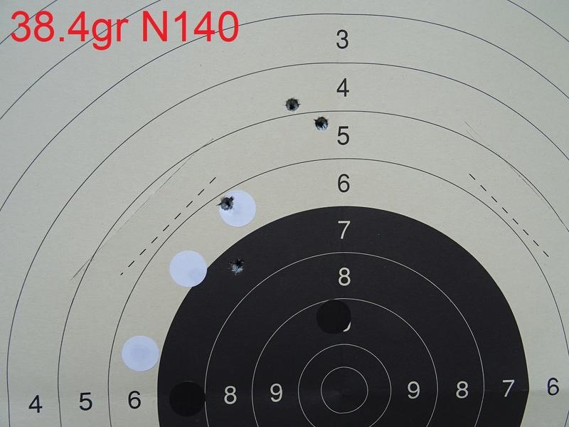 MAS 36 en 7.08 et TU3000.  - Page 2 Dsc00664