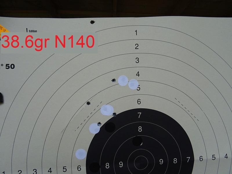 MAS 36 en 7.08 et TU3000.  - Page 2 Dsc00665