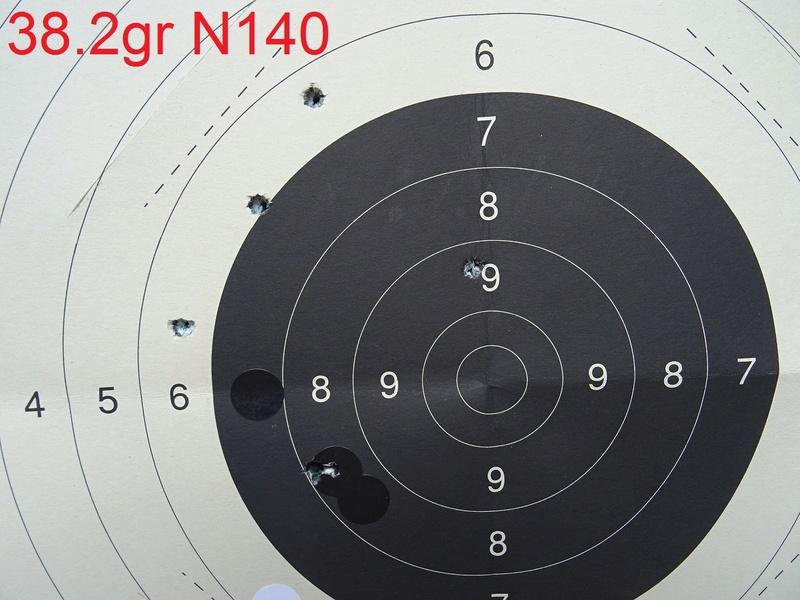 MAS 36 en 7.08 et TU3000.  - Page 2 Dsc00667