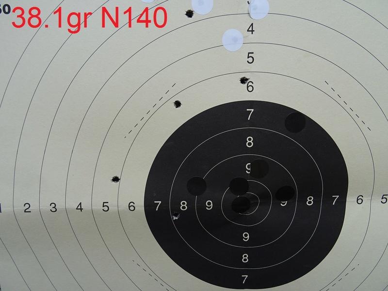 MAS 36 en 7.08 et TU3000.  - Page 2 Dsc00668