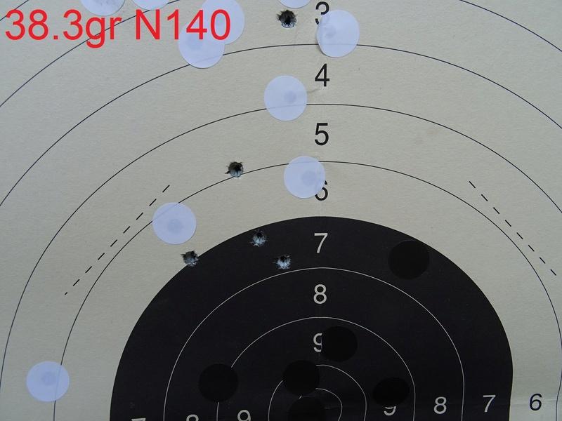 MAS 36 en 7.08 et TU3000.  - Page 2 Dsc00669