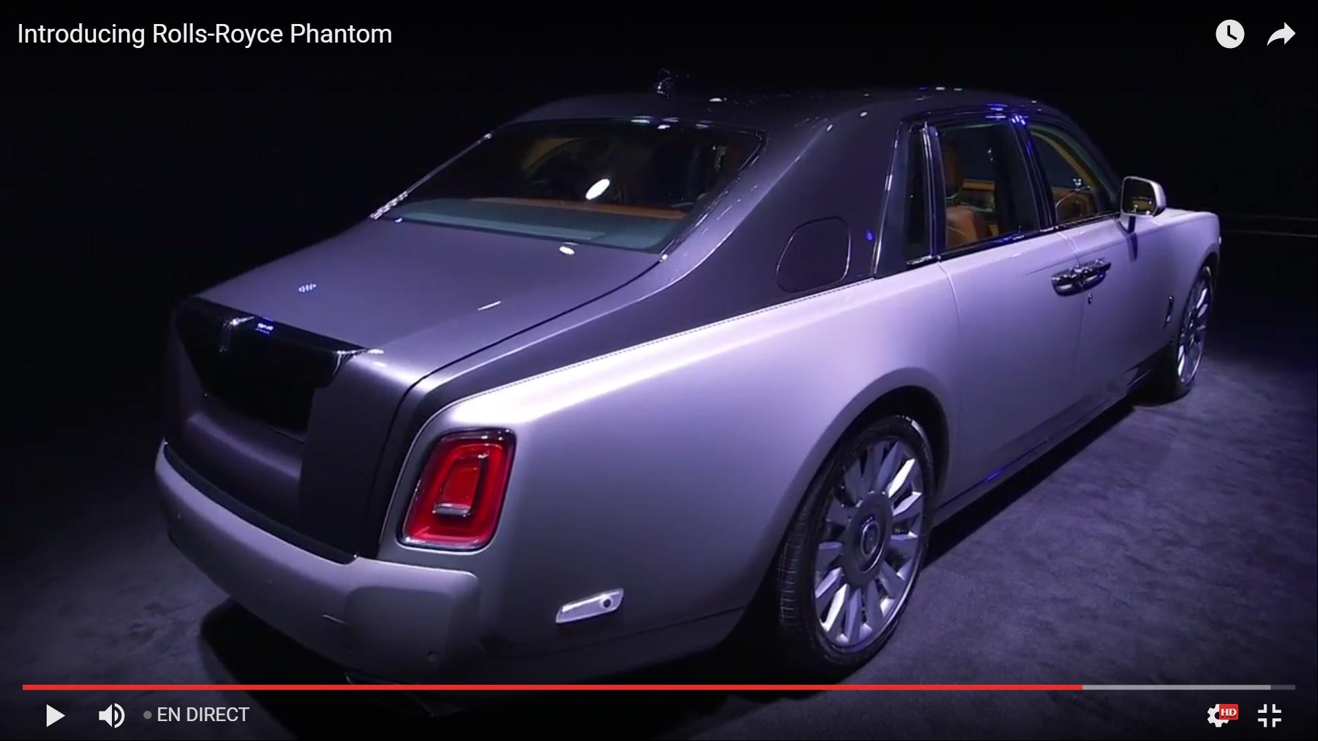 2017 - [Rolls Royce] Phantom - Page 4 Sans_t20