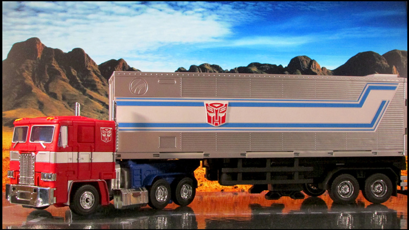 Collection de Shockways - Page 9 Truck110