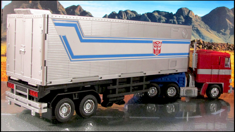 Collection de Shockways - Page 9 Truck210