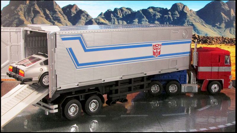 Collection de Shockways - Page 9 Truck310