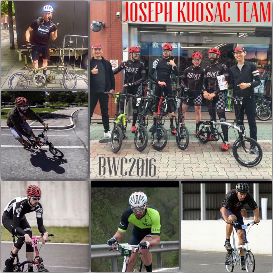 Joseph Kuosac (equipementier) - Page 3 Photoj17