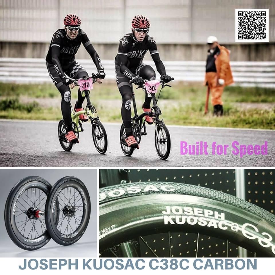 Joseph Kuosac (equipementier) - Page 3 Photoj23
