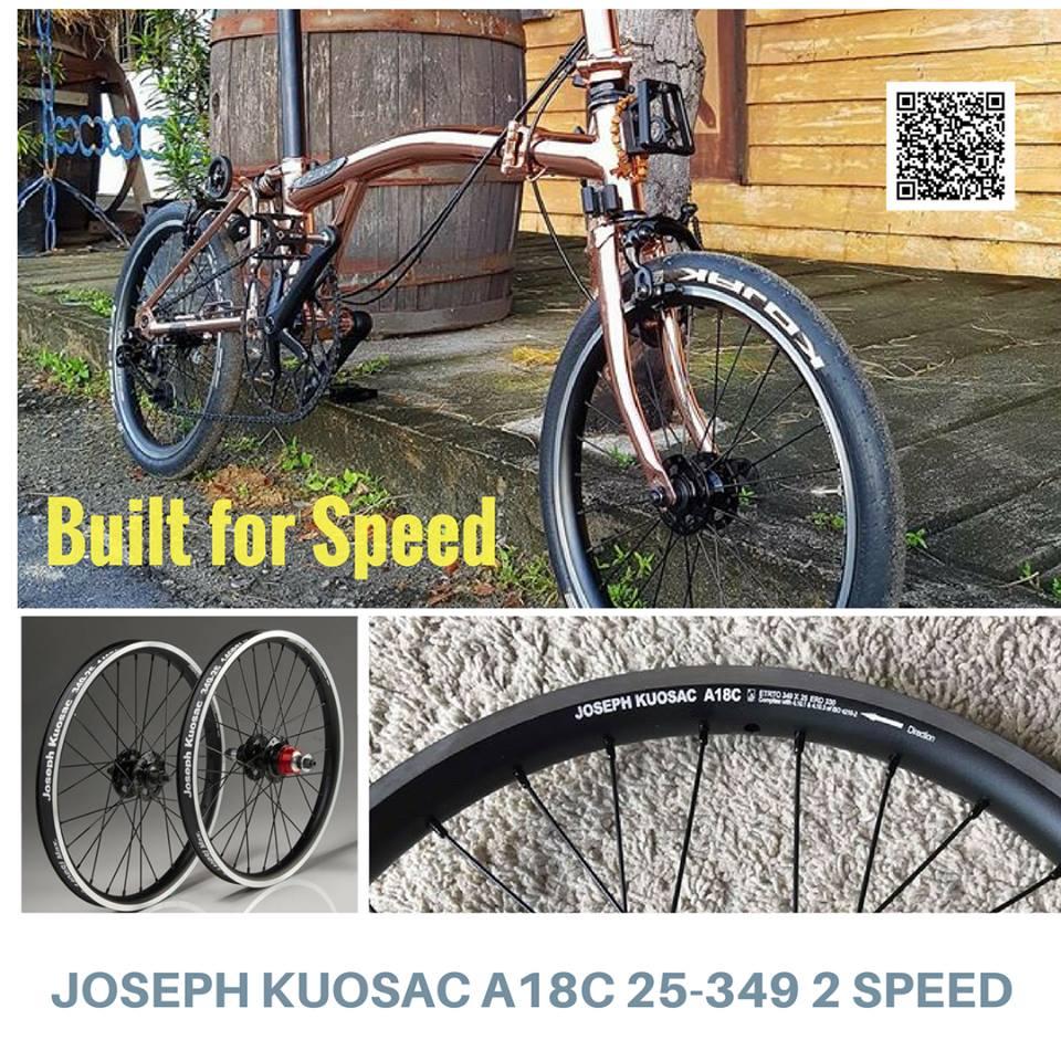 Joseph Kuosac (equipementier) - Page 3 Photoj24