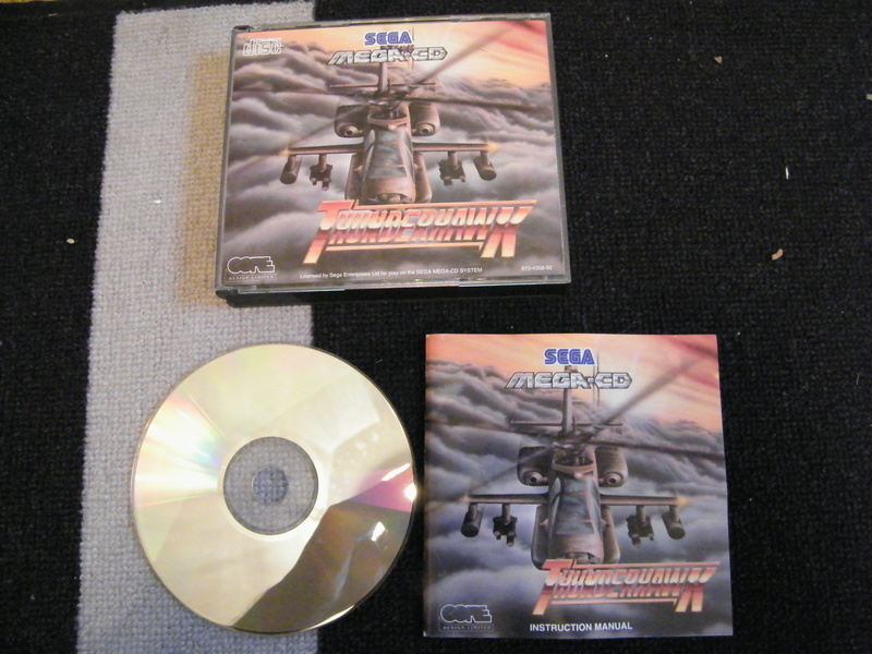[ACH] jeux mega cd complets Dscf0912