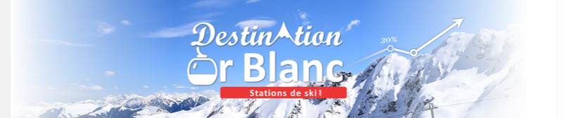 Destination Or Blanc Banniy10