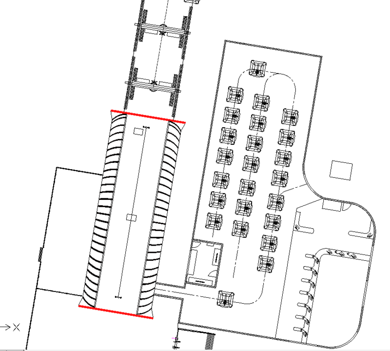 Dessins techniques, Plans 2D remontées mécaniques - Page 2 Captur11
