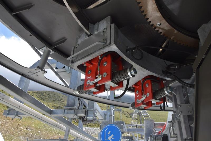 Freins Remontées mécaniques Dsc_1226