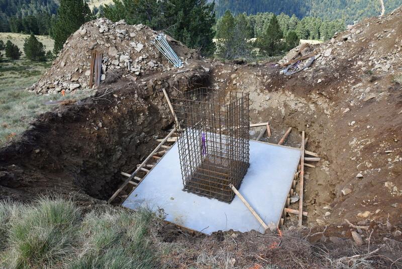 Construction télésièges fixes 4 places Savis et Bisorne (TSF4) Dsc_1311