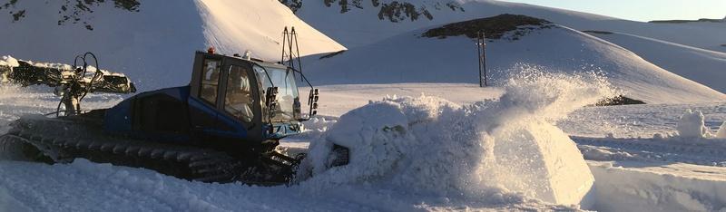 Alpine 510 - CM Dupon Img_7610