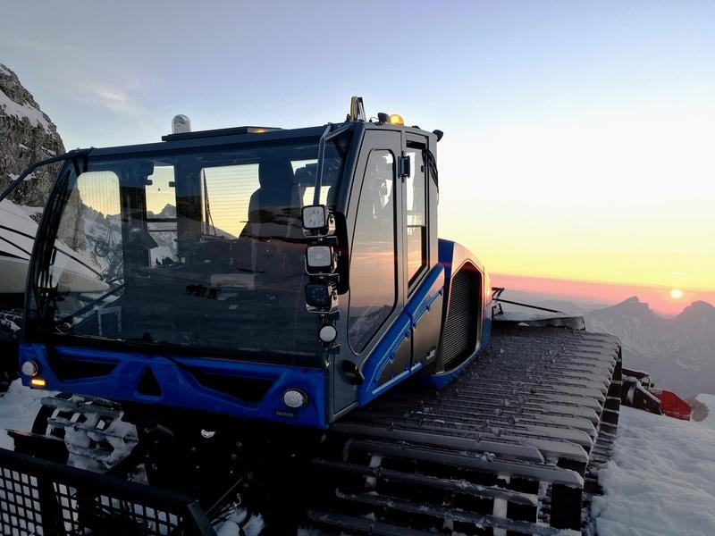 Alpine 510 - CM Dupon Img_7612