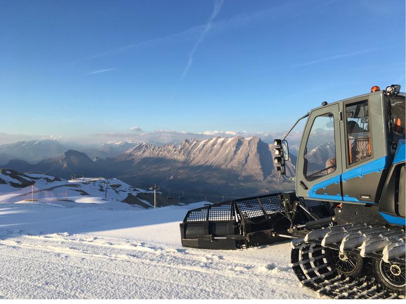 Alpine 510 - CM Dupon Img_7613