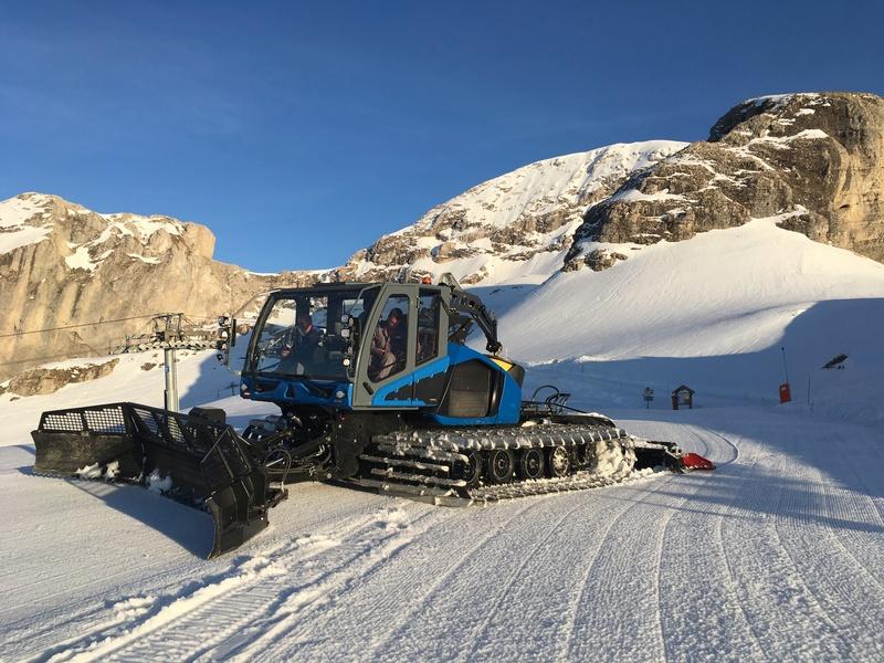 Alpine 510 - CM Dupon Img_7614
