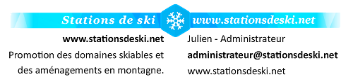 Nouvelle application Stations de ski Oie_tr11