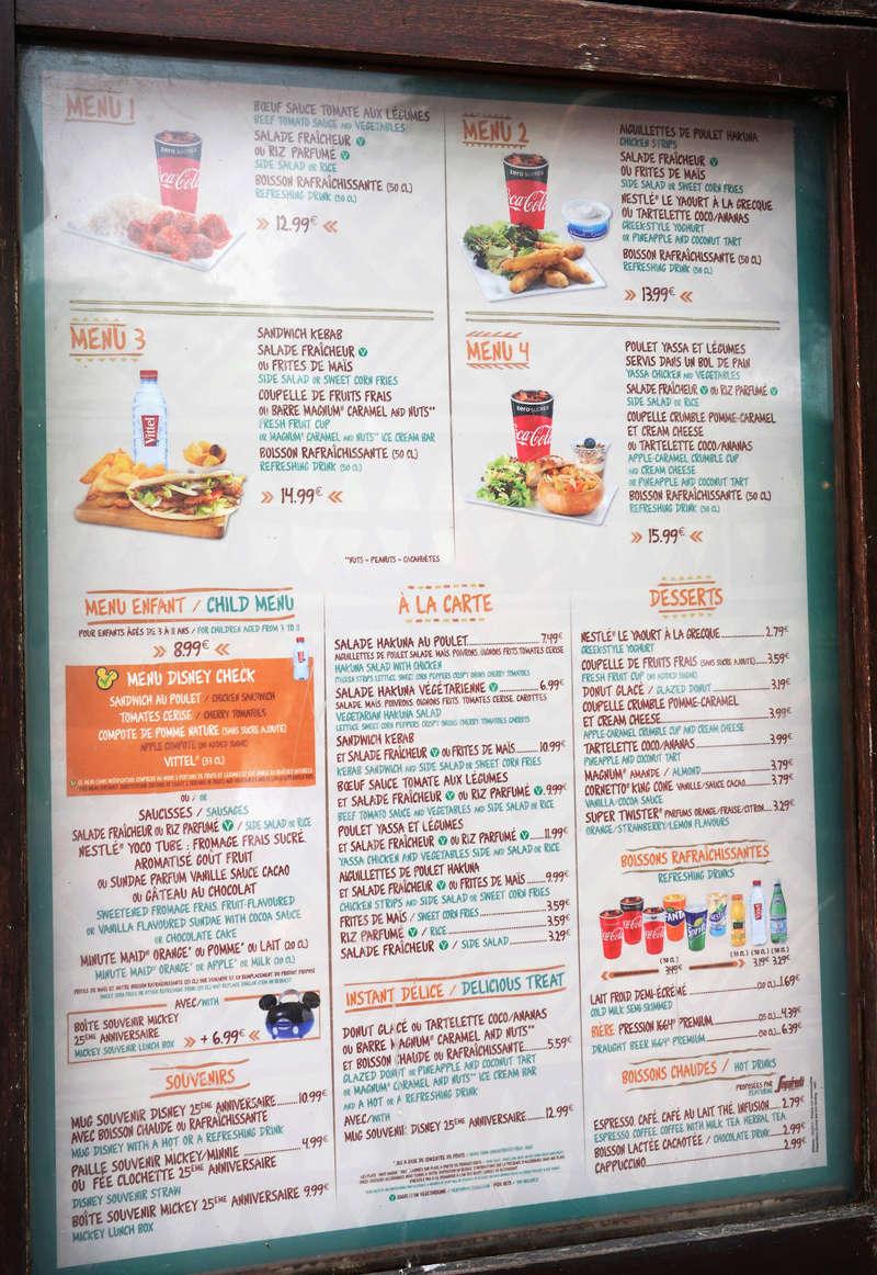 Restaurant Hakuna Matata - Page 7 Dsc02111