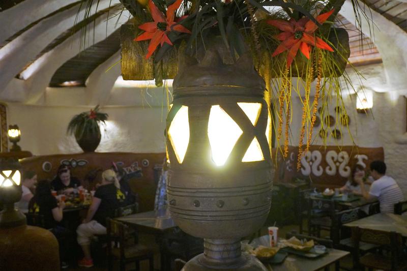 Restaurant Hakuna Matata - Page 7 Dsc02214