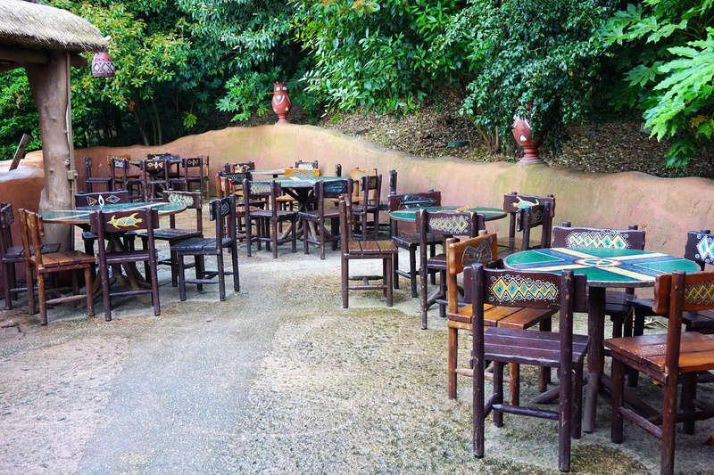 Restaurant Hakuna Matata - Page 7 Dsc02217