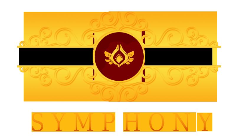Forum de l'Alliance Symphony [SYM] de Meriana.