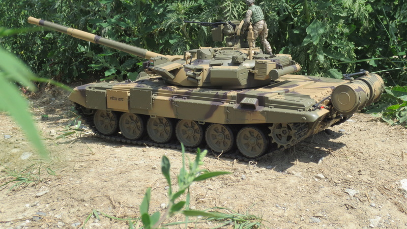 My Indian Army T90-S pictures Img_0410