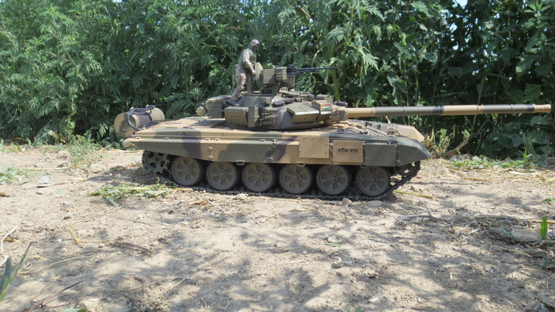 My Indian Army T90-S pictures Img_0411