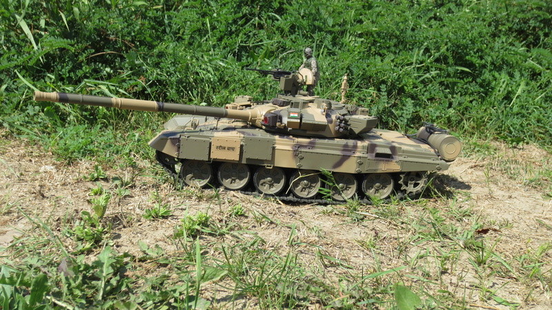 My Indian Army T90-S pictures Img_0412