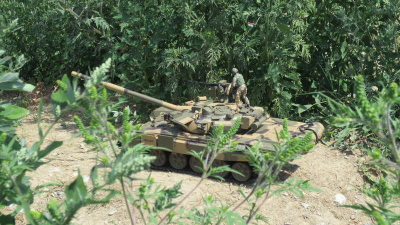 My Indian Army T90-S pictures Img_0413