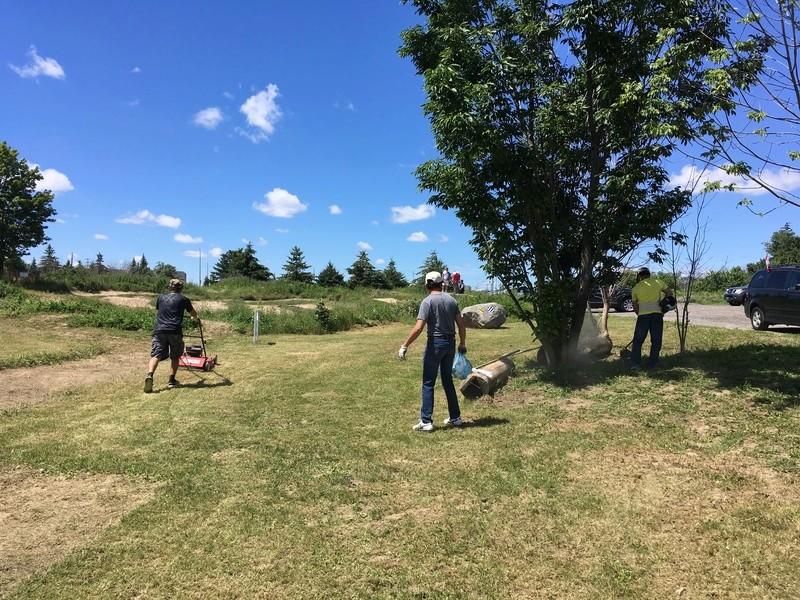 Battleday - Mississauga - July 8th 2017   Img_1810