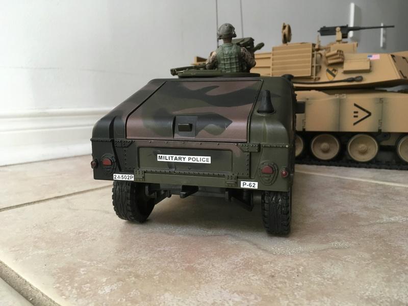 Miitary Police Humvee Img_2213