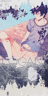 Hôpital Logan_11