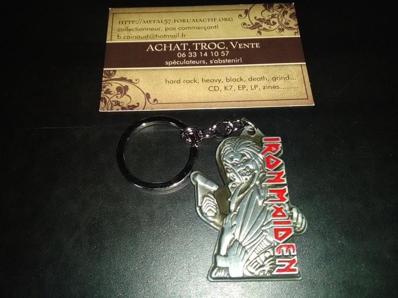 portes clef et pendentifs, médiators! Img_2015