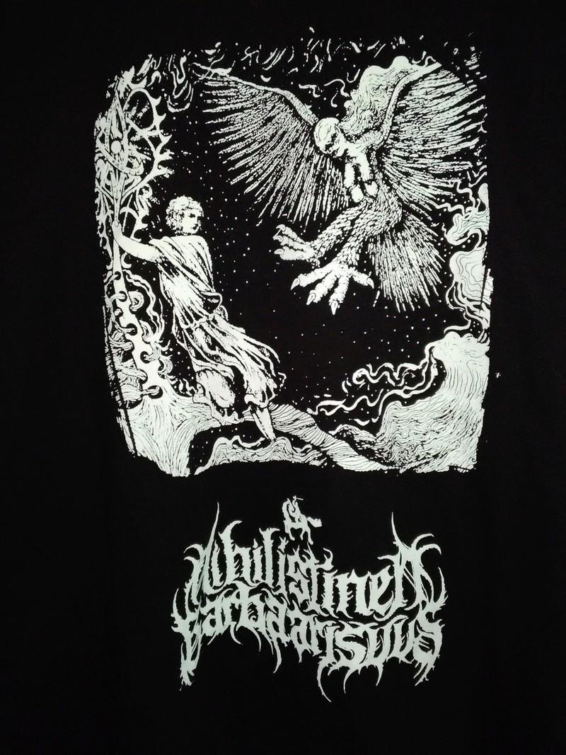 fringues, T shirts ... Img_2031
