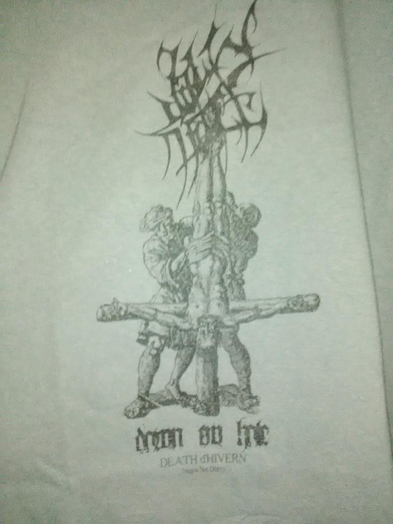 fringues, T shirts ... Img_2032