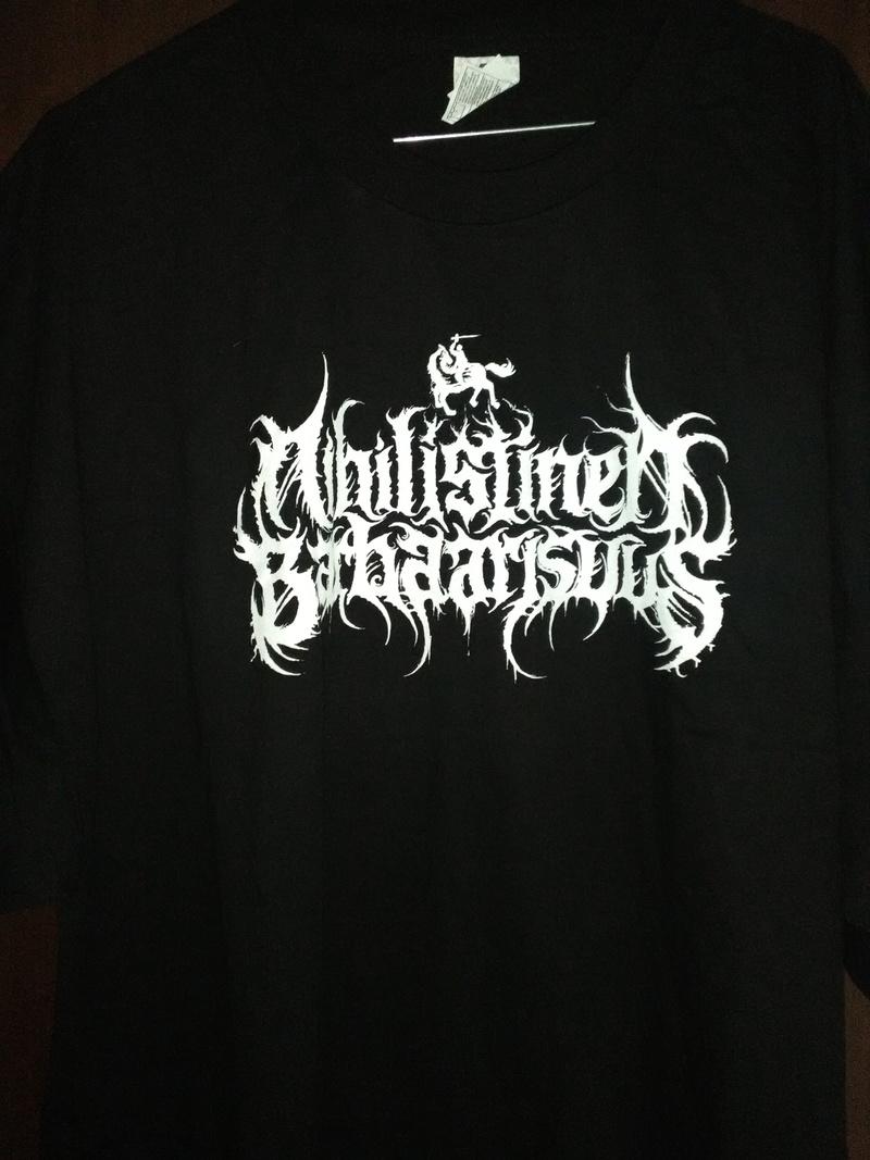 fringues, T shirts ... Img_2033