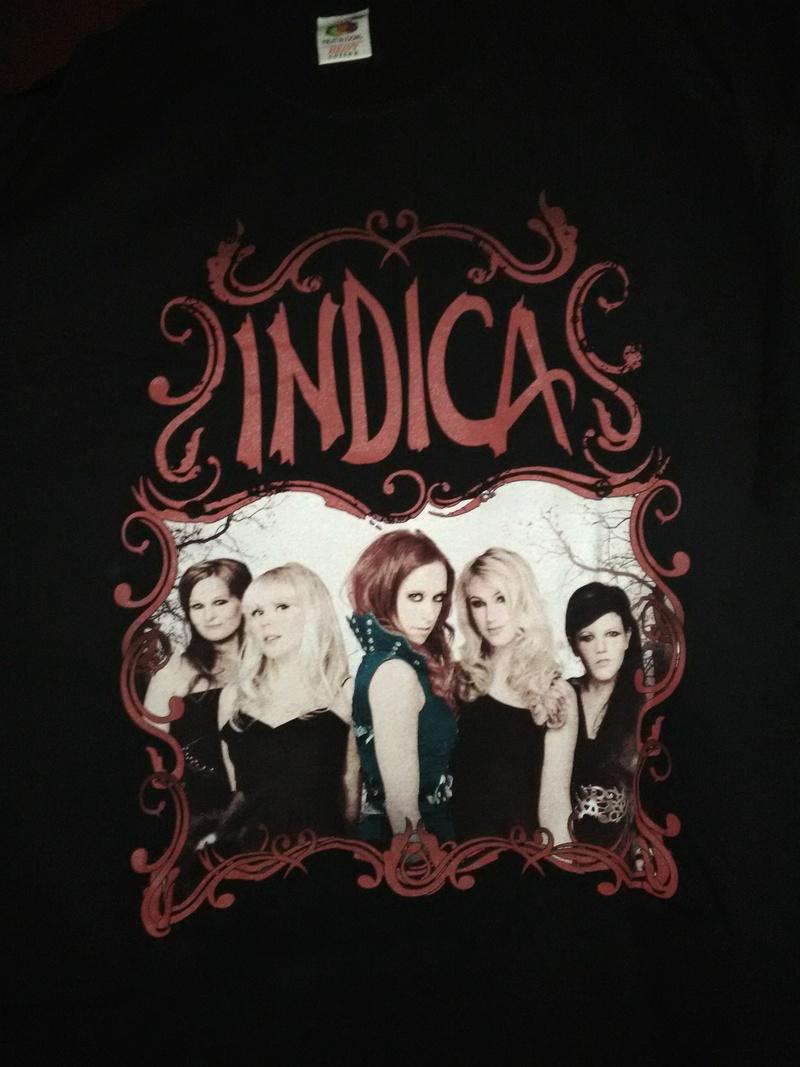 fringues, T shirts ... Img_2035